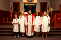 ALC Confirmation 2016